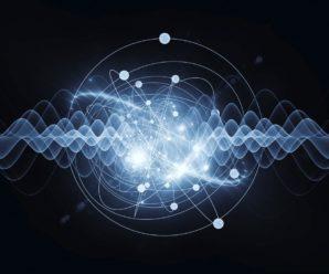 В компании ОАО «РЖД» появился новый департамент квантовых коммуникаций.
